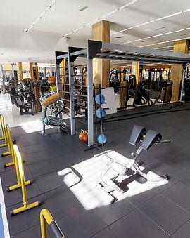 Espaces-Musculation-Cours-Collectif-Cros
