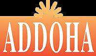 logo-addoha-VF.png