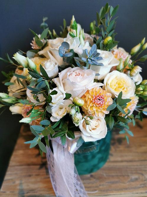 Flower box 53