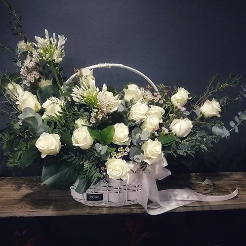 Flower box 51