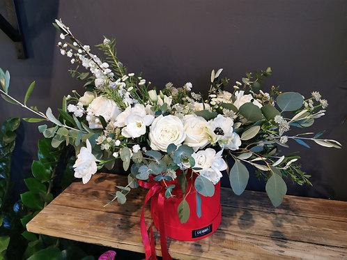 Flower box 39