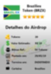 Braziliex 2.jpg