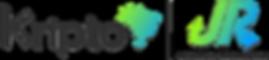 kriptobr_logo_site_bk_sm.png