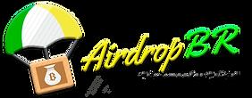 AirdropBR.png