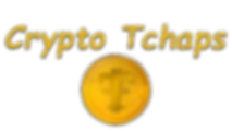 Crypto Tchaps Logo 2.png