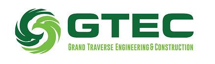 GTEC 2C Pantone Logo_notagline.jpg