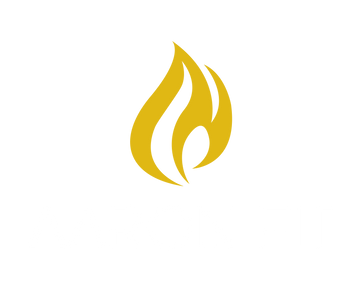 AaronFit Logo Final (No Background White