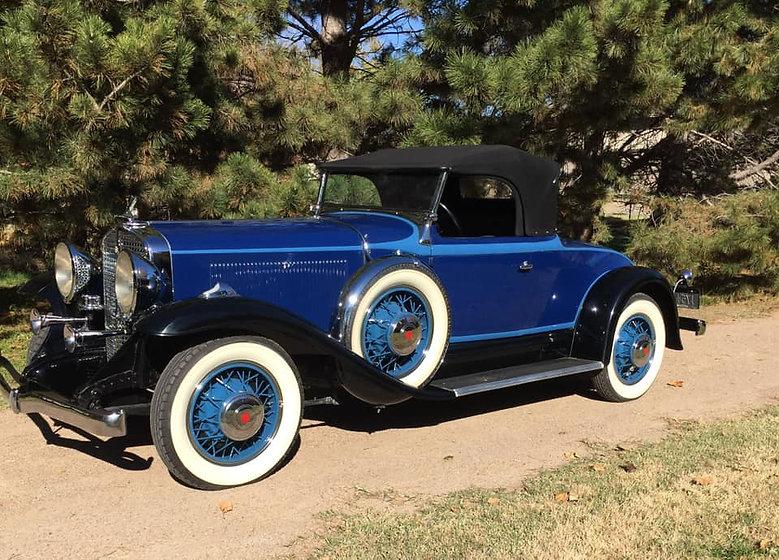 Smitty's Classic Car 2.jpeg