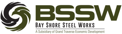 BSSW Logo.png