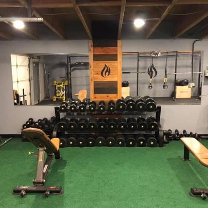 AaronFit Gym2.jpg