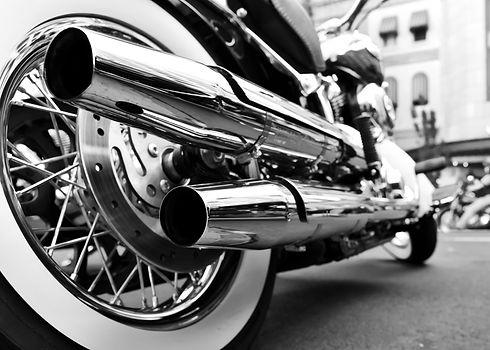 Chrome Motorcycle Exhaust.jpg