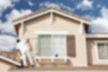 bigstock-Professional-House-Painter-Pai-