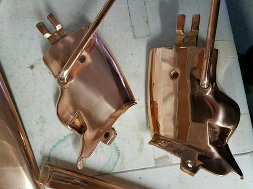 Copper Part-4.jpeg