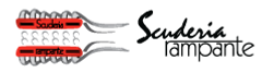 Scuderia Rampante-logo.png