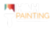 H&H Painting Logo
