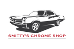 Smitty's Chrome Shop Logo-Main.png