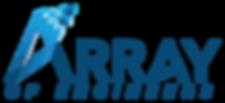 Array of Engineers Website Logos-03.png