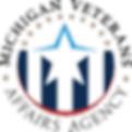 mvaa_logo.png