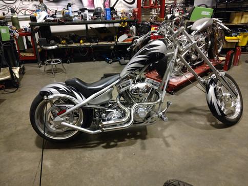 Smitty's Chrome Motorcycle-1.jpeg