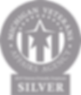 2019_Silver Certified Employer.png