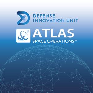 Defense Innovation Unit ATLAS Space Operations