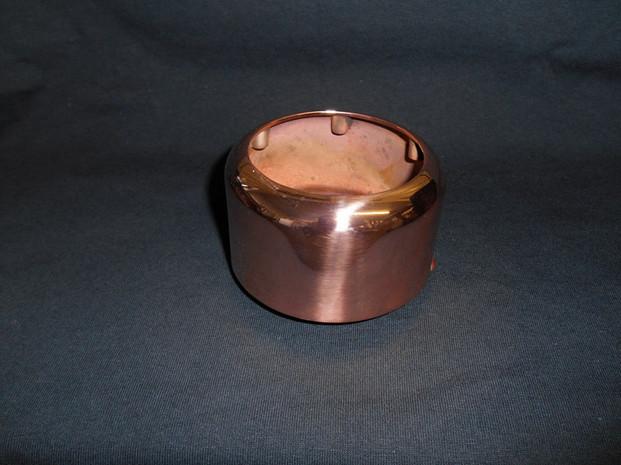 Copper Part-1.jpeg