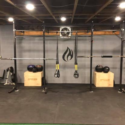 AaronFit Gym1.jpg