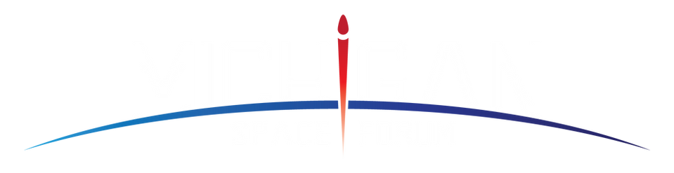 msf-logo(white+color)-01.png