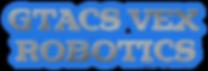 GTCAS Robotics.png