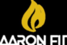Peronsal Training, Aaron Fit
