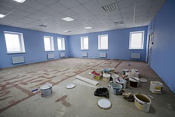 bigstock-Construction-Modern-Office-3029
