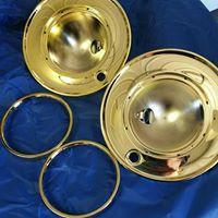 Gold Plating-1.jpeg