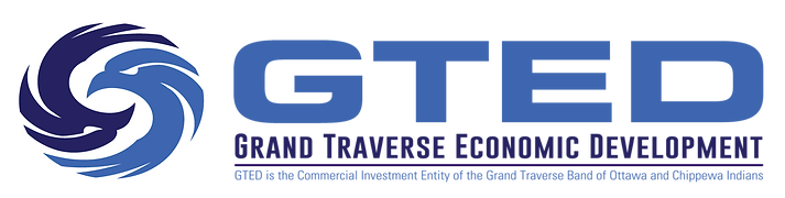 GTED Logo.png