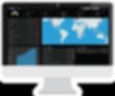 ATLAS Freedom Software Platform