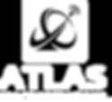 ATLAS Space Operatons Logo