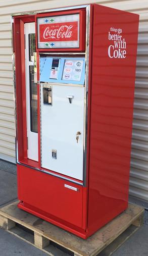 Coke Machine.jpeg