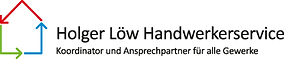 Holger_Löw_Logo.png
