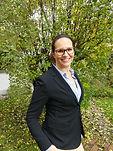 Christina Görlach.jpg