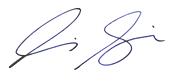 Unterschrift_Görlach.png