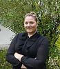 Marietta Görlach gering.jpg