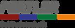 Pertler Logo.png