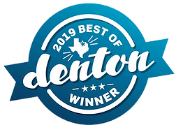 DENTONS BEST.png