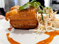 Classic Catering Co. - Pork Belly.jpg