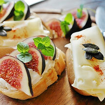 Crostinis - Classic Catering Co.jpg