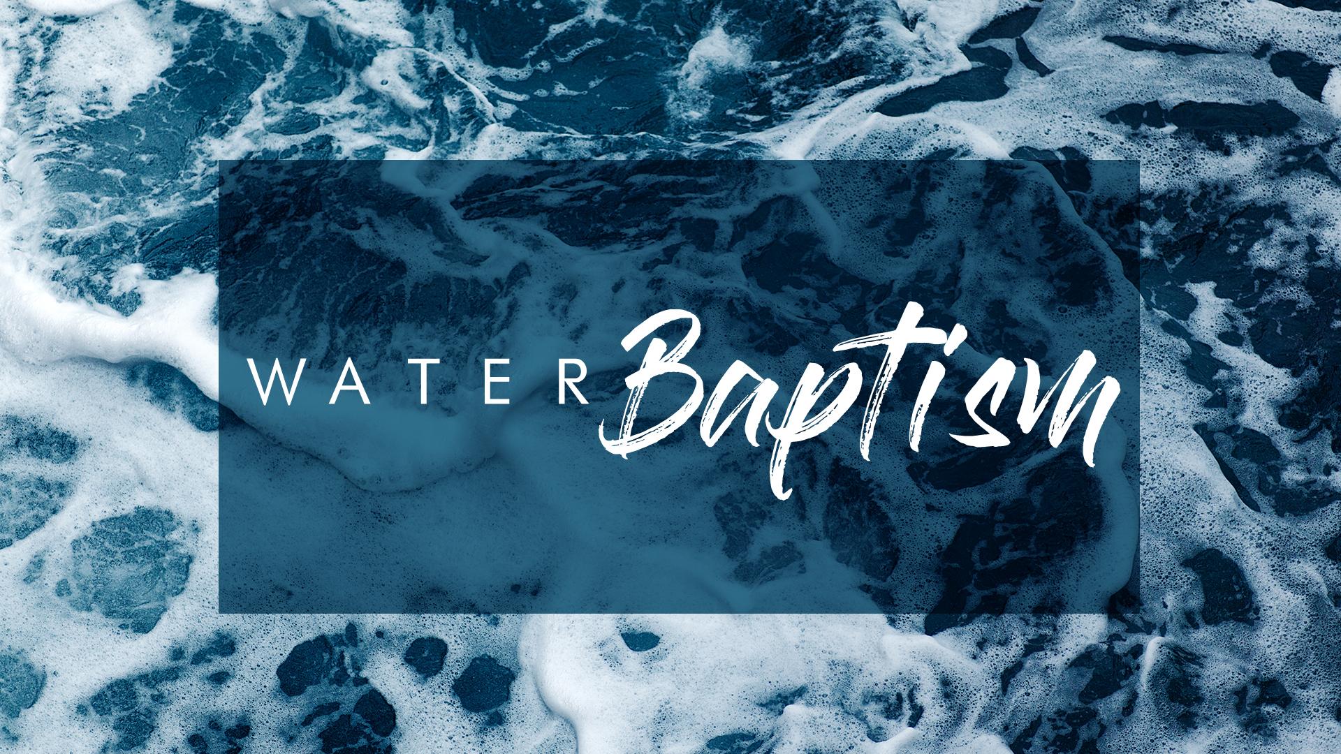 WaterBaptismScreen-1