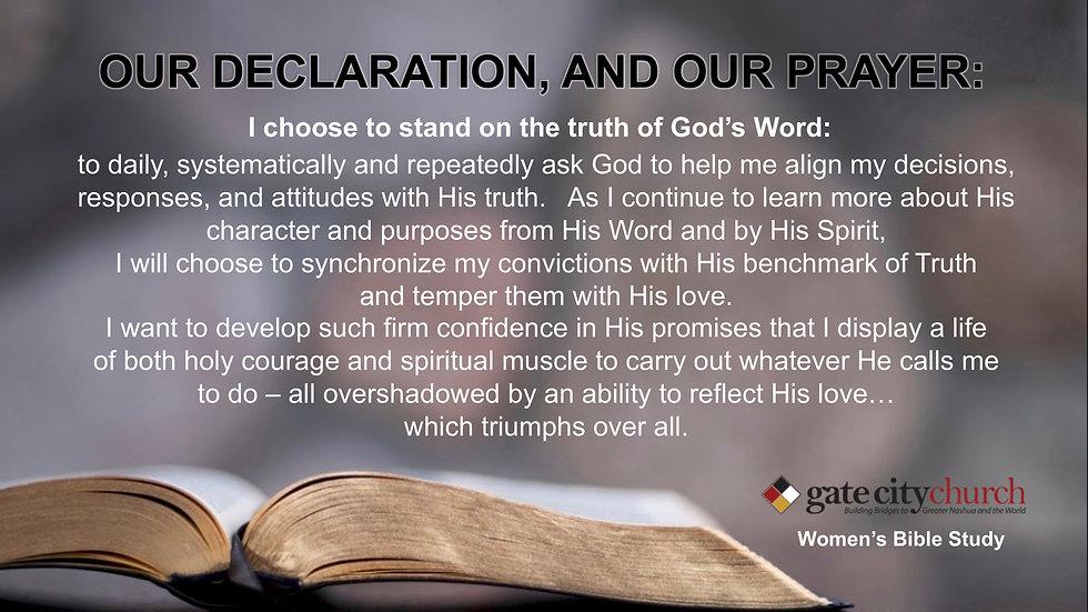 WBS Declaration.jpg