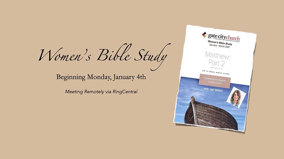 Bible study 2.002.jpeg