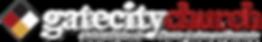 GCC Logo white.png