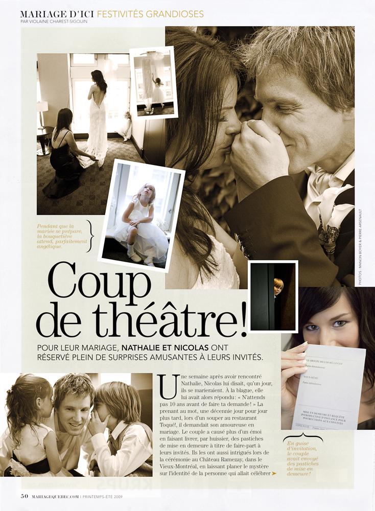 Parution Mariage Quebec001Grand.jpg
