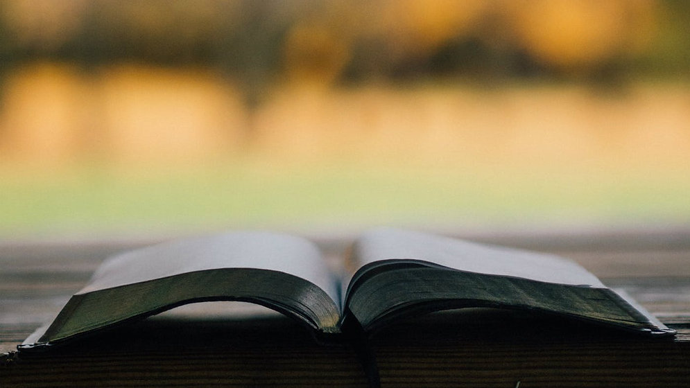 don-t-say-god-is-silent-with-your-bible-